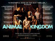 """Online epizode serije """"Animal Kingdom"""""""