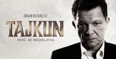 """Online epizode serije """"Tajkun"""""""