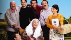 "Online epizode serije ""Porodica Aslan Aslan Ailem"""