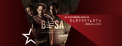 """Online epizode serije """"Besa"""""""