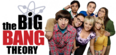 "Online epizode serije ""The Big Bang Theory"""