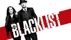"Online epizode serije ""Blacklist"""