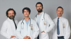 "Online epizode serije ""Cudesni Doktor Mucize Doktor"""