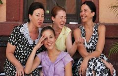 """Online epizode serije """"Cvat lipe na Balkanu"""""""