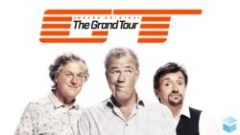 "Online epizode serije ""The Grand Tour"""