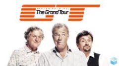 "Online epizode serije ""The Grand Tour"""