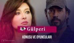 "Online epizode serije ""Gulperi"""