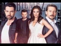 """Online epizode serije """"Niko Ne Zna Kimse Bilmez"""""""