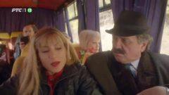 "Online epizode serije ""Selo Gori A Baba Se Ceslja"""