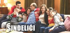 "Online epizode serije ""Sinđelići"""