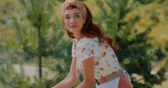 """Online epizode serije """"Sjeverna Zvijezda Kuzey Yildizi Ilk Ask"""""""