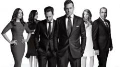"""Online epizode serije """"Suits"""""""