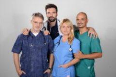 """Online epizode serije """"Urgentni centar"""""""