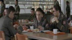 """Online epizode serije """"Vojna akademija"""""""