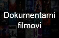 Dokumentarni filmovi - Online Filmovi i Serije sa Prevodom