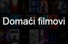 Domaći filmovi - Online Filmovi i Serije sa Prevodom