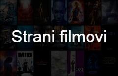 Strani filmovi - Online Filmovi i Serije sa Prevodom