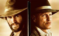 The Duel (2016) online besplatno sa prevodom u HDu!