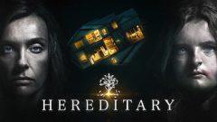 Hereditary (2018) online sa prevodom