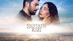 Online epizode serije Sefirin Kizi - Ambasadorova kci