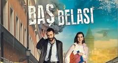 "Online epizode serije ""Biće belaja - Bas Belas"""