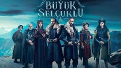 """Online epizode serije """"Budenje Velikih Seldzuka Uyanis Buyuk Selcuklu"""""""