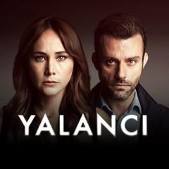 """Online epizode serije """"Lažljivac - Yalanci"""""""
