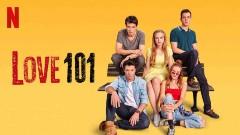 """Online epizode serije """"Ljubav 101 - Aşk 101"""""""