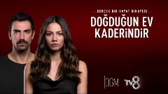 "Online epizode serije ""Moj Dom Moja Sudbina Dogdugun Ev Kaderindir"""