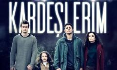 """Online epizode serije """"Moja braća - Kardeslerim"""""""