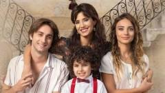 """Online epizode serije """"Moje ime je Melek - Benim Adim Melek"""""""