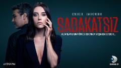"""Online epizode serije """"Preljubnik - Sadakatsiz"""""""