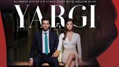 """Online epizode serije """"Presuda - Yargi"""""""