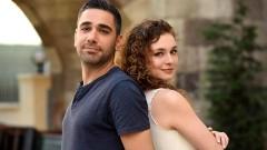 "Online epizode serije ""Recept za ljubav - Askin tarifi"""