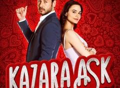 "Online epizode serije ""Slučajna ljubav - Kazara ask"""
