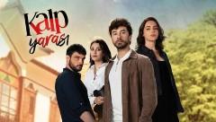 "Online epizode serije ""Srčana rana - Kalp Yarasi"""