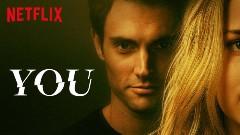 "Online epizode serije ""YOU"""