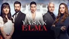 "Online epizode serije ""Zabranjena Jabuka Yasak Elma"""