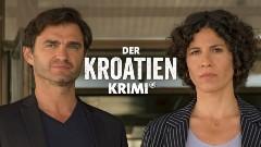 """Online epizode serije """"Zločini na Jadranu - Der Kroatien Krimi - Split Homicide"""""""