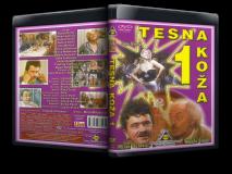 Tesna koza (1982) gledaj online besplatno u HDu!