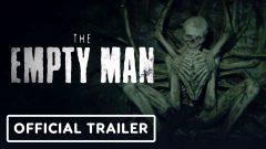 The Empty Man online sa prevodom
