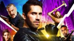 Accident Man (2018) online sa prevodom