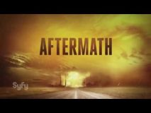 Aftermath - Online epizode