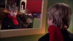Agi i Ema (2007) domaći film gledaj online