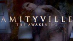 Amityville: The Awakening (2017) online sa prevodom