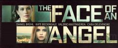 The Face of an Angel (2014) online besplatno sa prevodom u HDu!