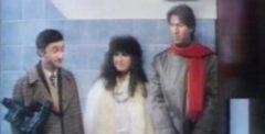 Anticasanova (1985) domaći film gledaj online