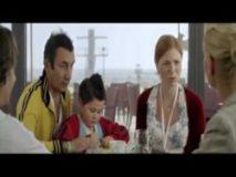 Atomski zdesna (2014) domaći film gledaj online