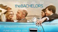 The Bachelors (2017) online sa prevodom