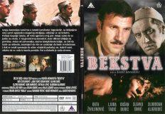 Bekstva (1968) domaći film gledaj online